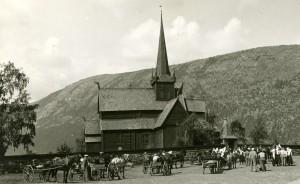 kyrkje-hest-kort-300x184